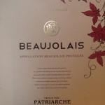 BIB Beaujolais Patriarche 003
