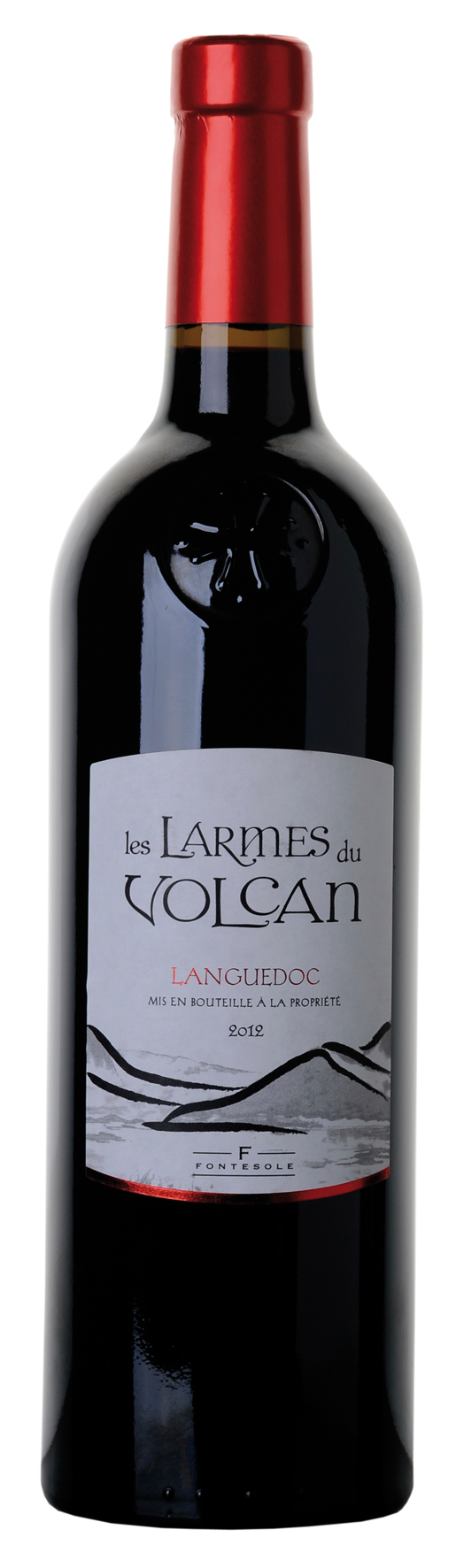 LARME_VOLCAN_ROUGE
