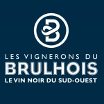 LogoBrulhois1414couleur