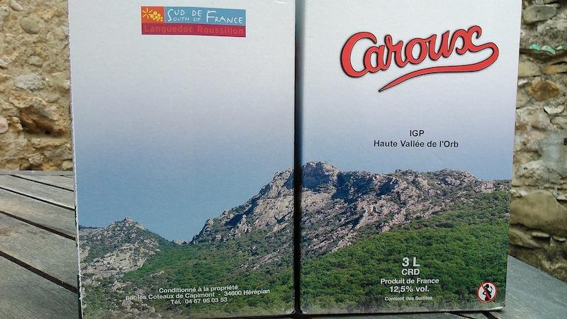 caroux_mont