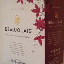 BIB Beaujolais Patriarche 004