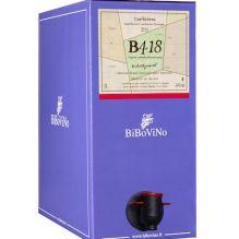 BIBOVINO_B418