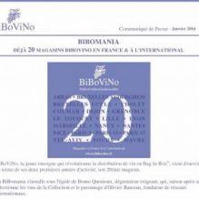 CP-BiBoViNo-2015_20magasins