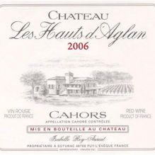 Chateau_2006