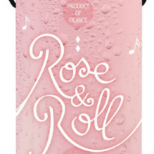 Rose and Roll
