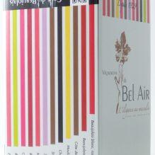 BIB Bel Air Vinescence