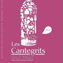 CANTEGRITS Rosé_jpg