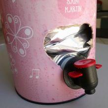 détail_rosé Roll