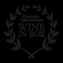 logo-Wine-In-Box-RVB