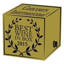 macaron-Best-Wine-In-Box-2015