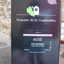 rose_candouliere