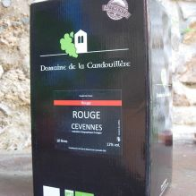 rouge_candouliere