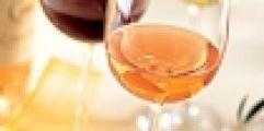 Rapport qualité/prix du vin
