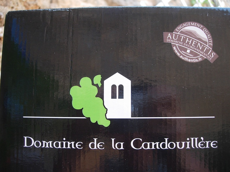 logo_candouliere